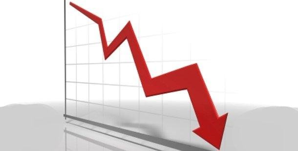 el gobierno dice que el precio de la vivienda acumula una caída del 30%