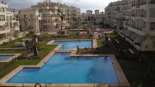 Los descuentos adicionales de solvia pisos nuevos desde euros idealista news - Pisos solvia valencia ...