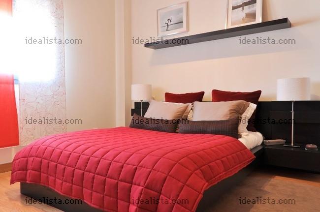 Los descuentos adicionales de solvia pisos nuevos desde euros idealista news - Pisos nuevos en sabadell ...