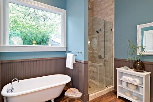 consejos para renovar el baño sin necesidad de obras faraónicas