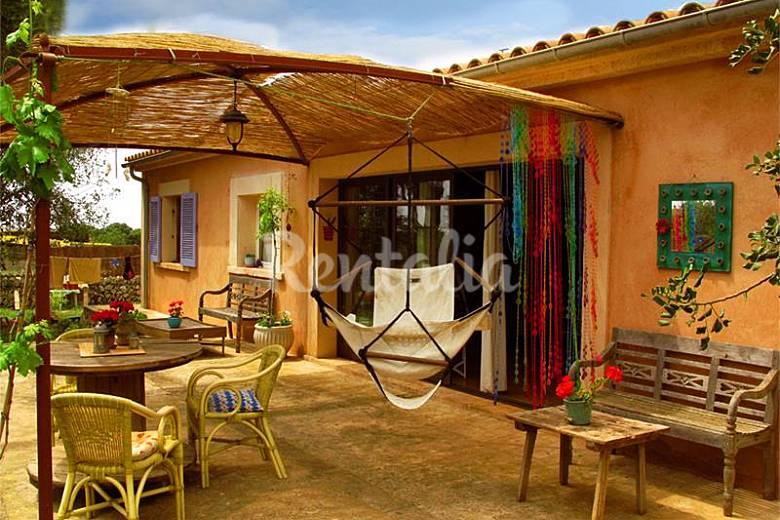Las villas vacacionales con m s encanto en la monta a y en - Casas rurales pequenas con encanto ...