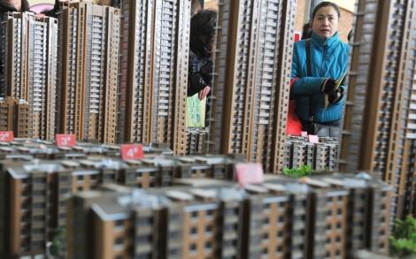el 'gancho' es la nueva ley, que facilita la residencia a los extranjeros que compren inmuebles por más de 500.000 euros