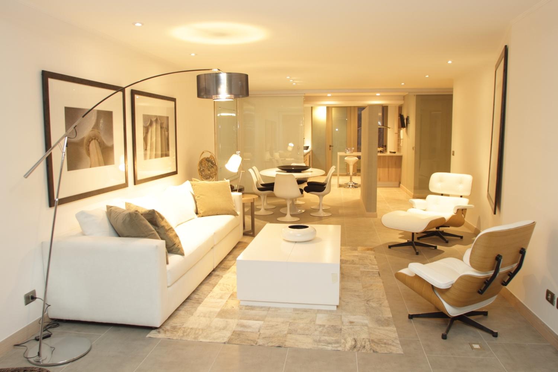 estos 'mini pisos' de lujo cuestan entre 13.000 y 18.000 euros. foto: grupo españa
