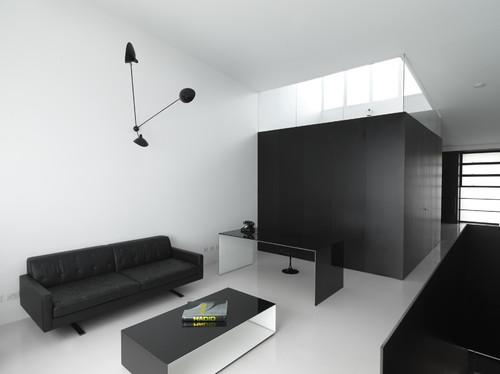 Ideas para decorar una habitación minimalista — idealista/news