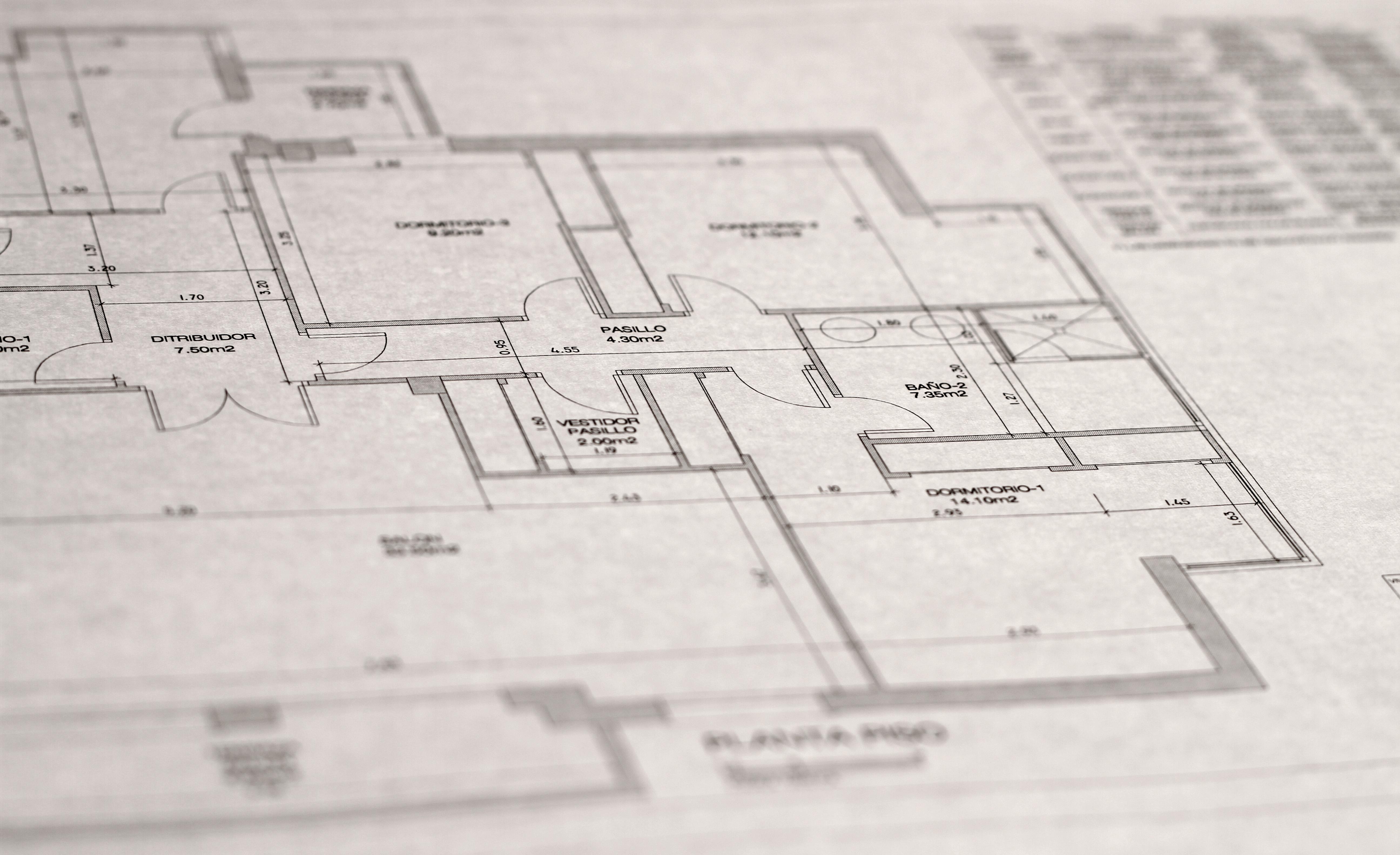 la venta de casas en madrid se desploma un 31%