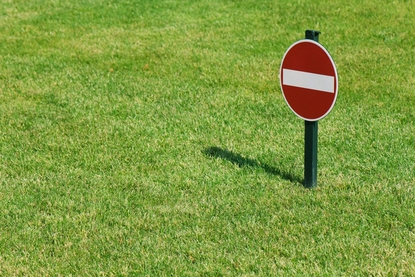 """los expertos recomiendan cautela ante los """"brotes verdes"""" del mercado inmobiliario"""