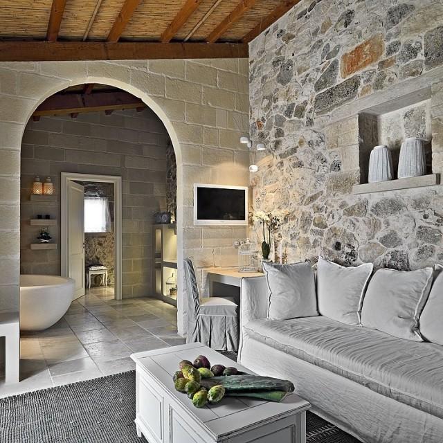 hotel con encanto en italia