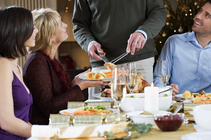 el consumo en navidad aumentará este año