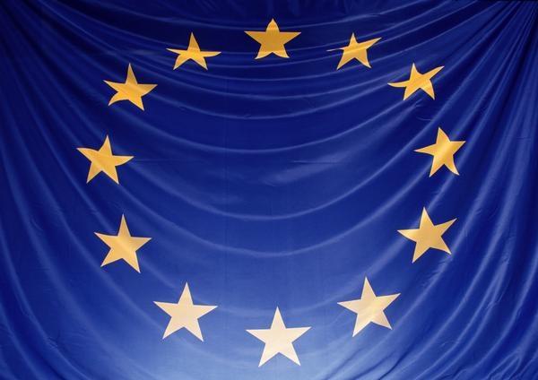 europa aprobará mañana la nueva directiva sobre hipotecas