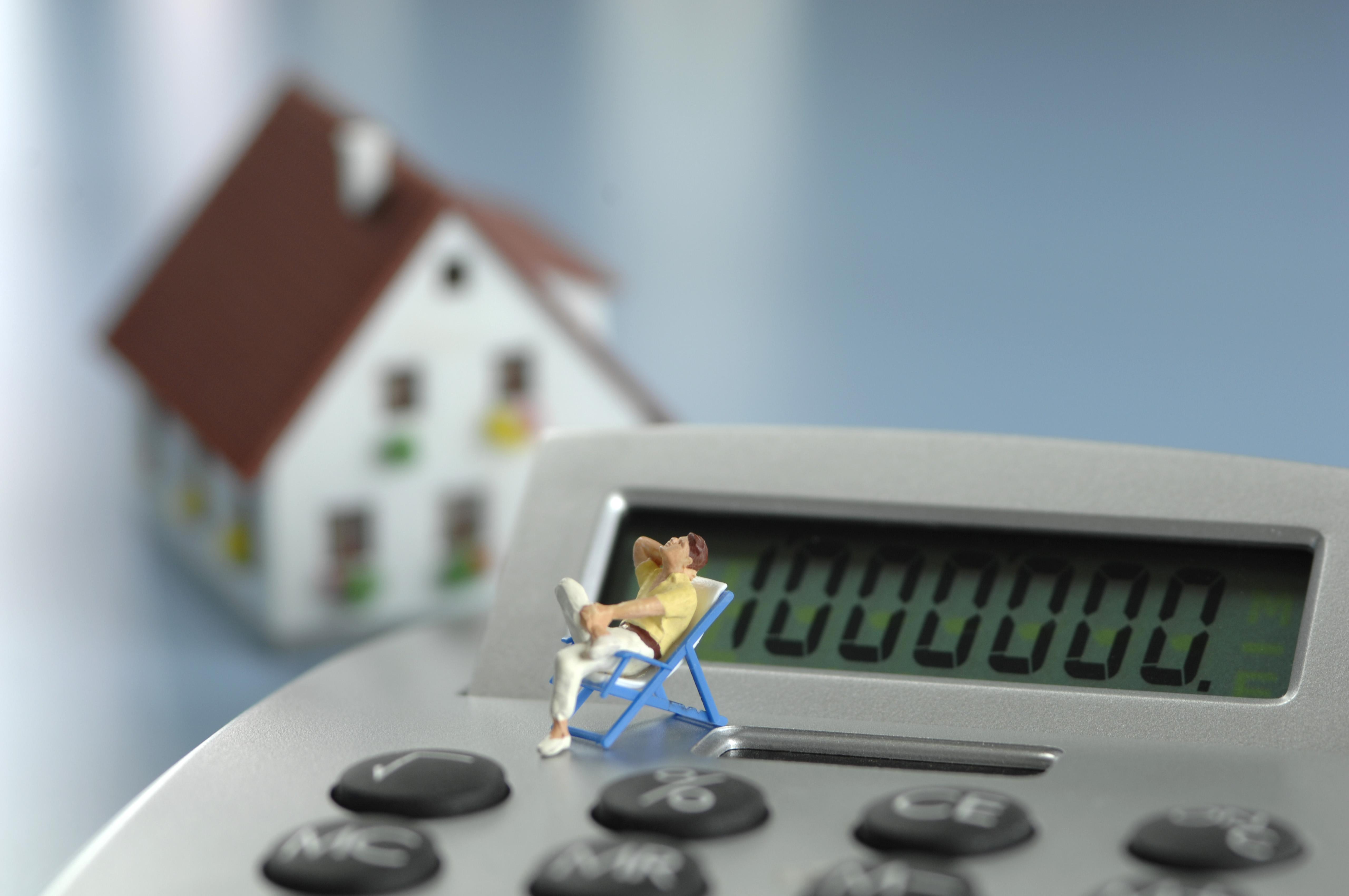 decálogo para comprar una vivienda con hipoteca y no morir en el intento