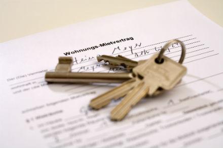 El 'plan alquila' ofrece viviendas en alquiler a un precio entre el 15 y el 20% por debajo de mercado