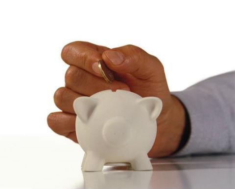los depósitos siguen siendo la preferencia de los pequeños ahorradores