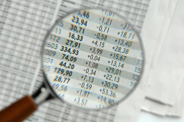la banca impone un control exhaustivo a los promotores que financia