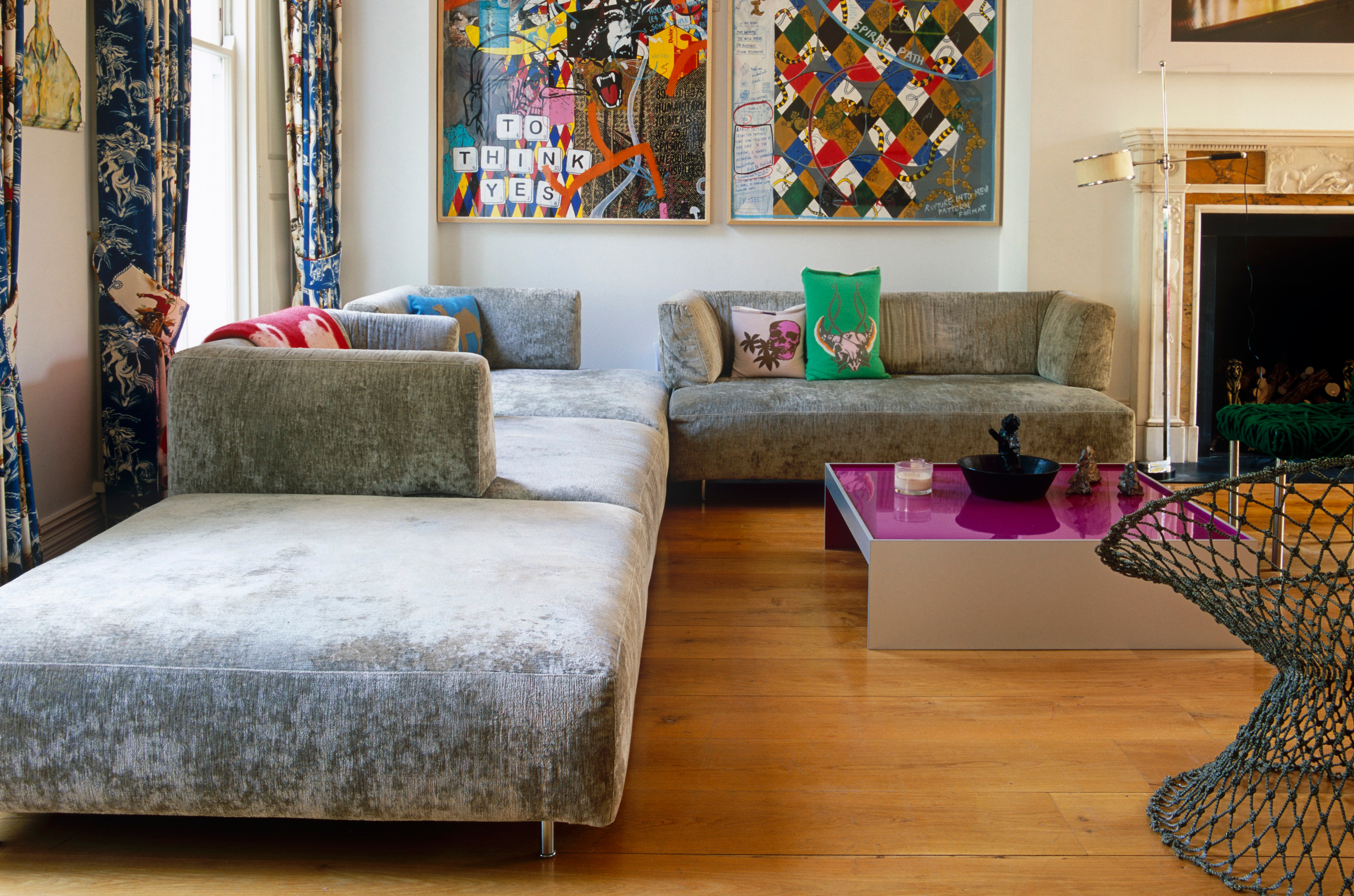 Pros y contras de comprar un piso a reformar idealista - Antes de comprar un piso ...