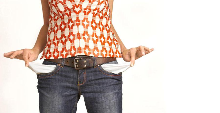 Una de cada tres personas que busca piso de alquiler en espa a podr a no pagar la renta - Pisos para una persona madrid ...