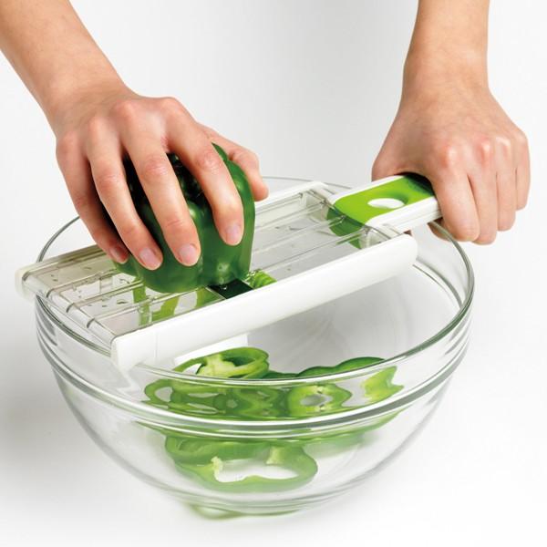 Ideas de decoraci n los 5 utensilios que no pueden faltar for Utensilios decoracion cocina