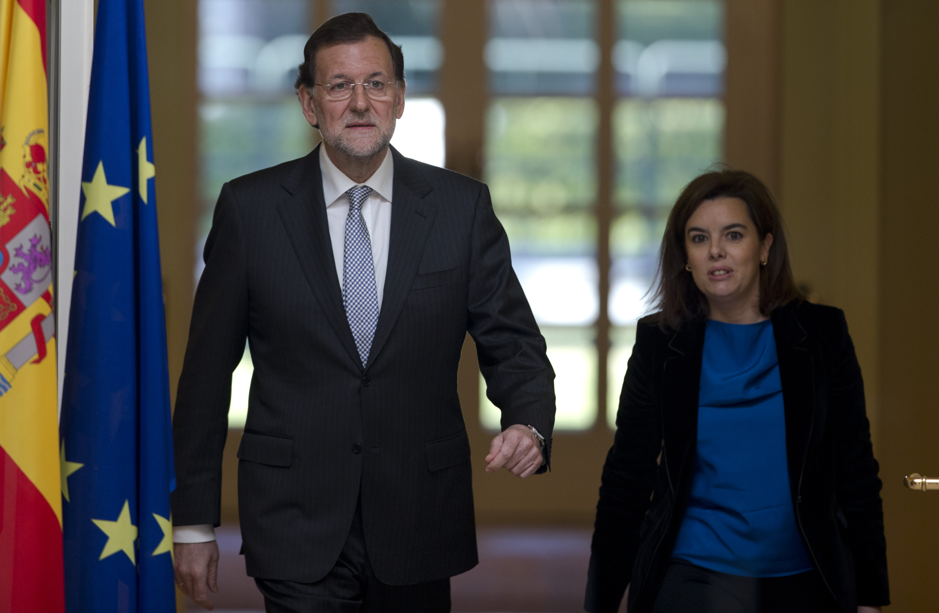 el gobierno iniciará ahora una ronda de debate sobre la reforma fiscal