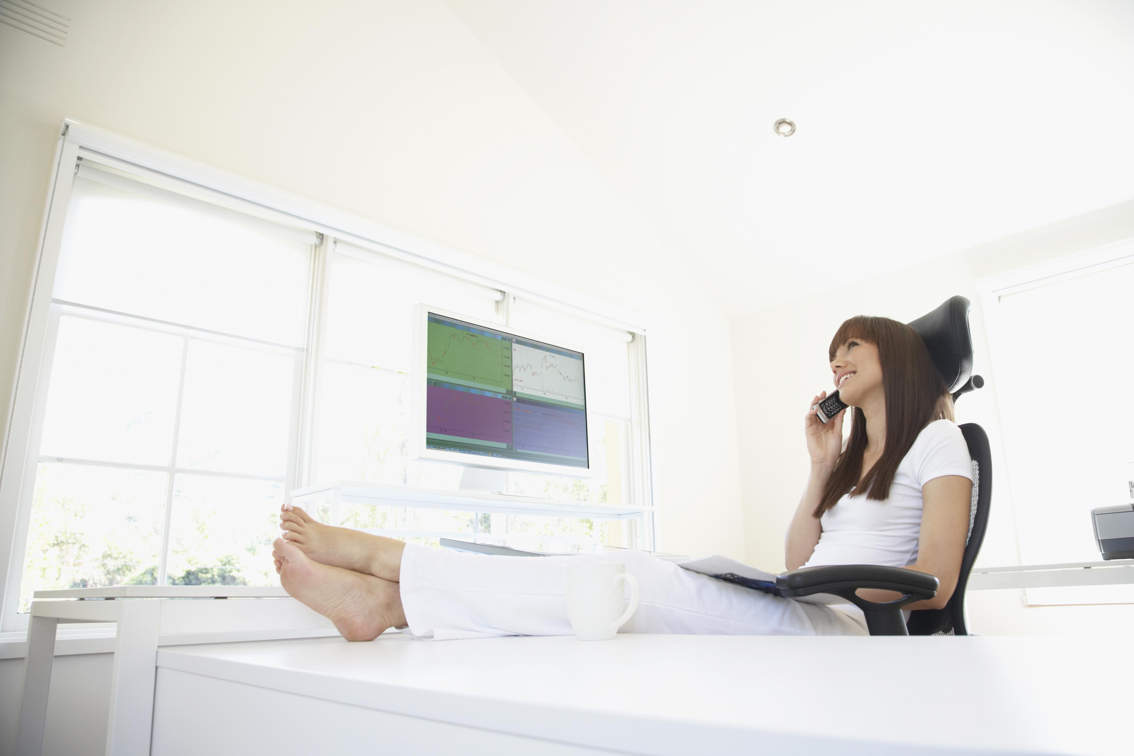 """¿Qué es el 'dropshipping'? Emprendedores """"low-cost"""" en la era de Internet"""