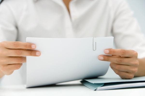 ¿Para qué sirve la fianza en el contrato de alquiler de una vivienda?