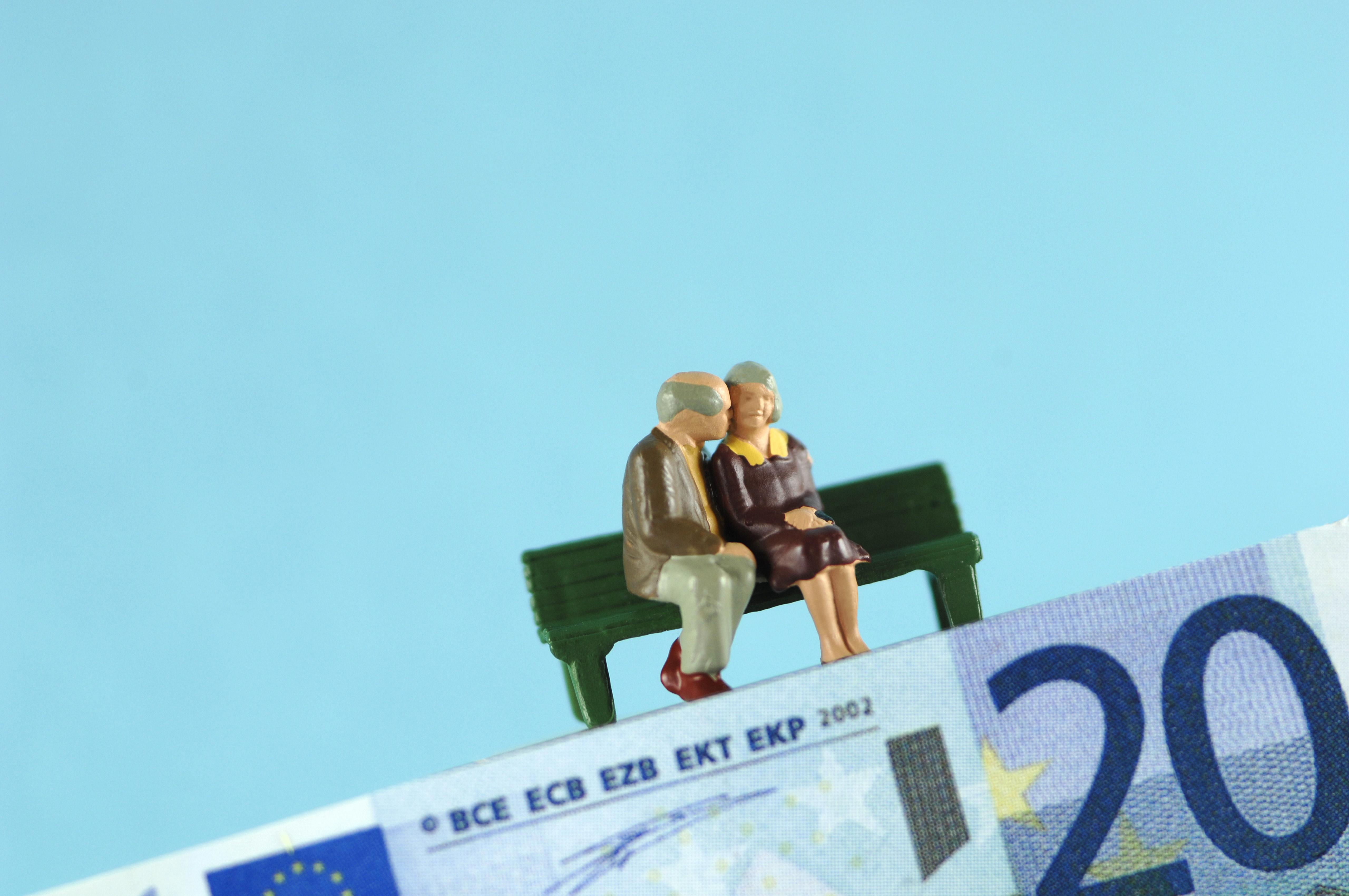 ¿Cómo pueden ayudar los planes de pensiones en la declaración de la renta?