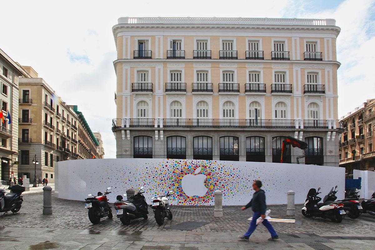 Ya Es Oficial El Edificio Del Antiguo Hotel Par S En La