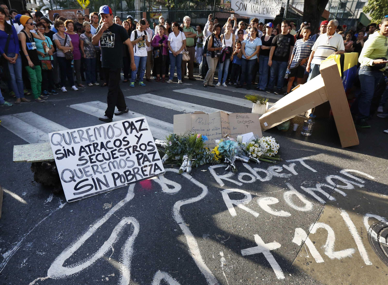 Las 10 ciudades del mundo más peligrosas para vivir… y las tres únicas en las que no hay asesinatos (fotos)