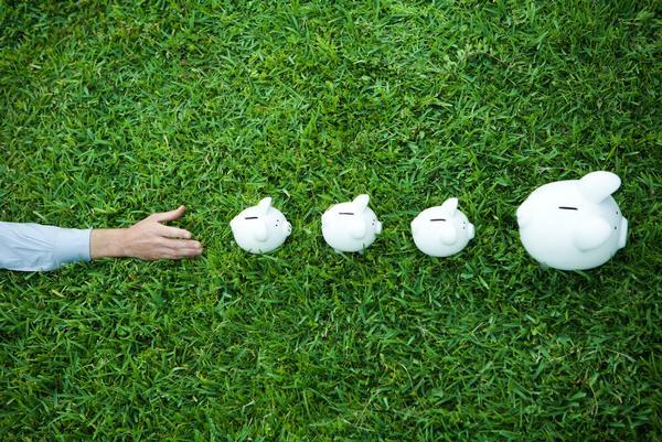 Puntos clave del ahorro y las pensiones con la reforma fiscal