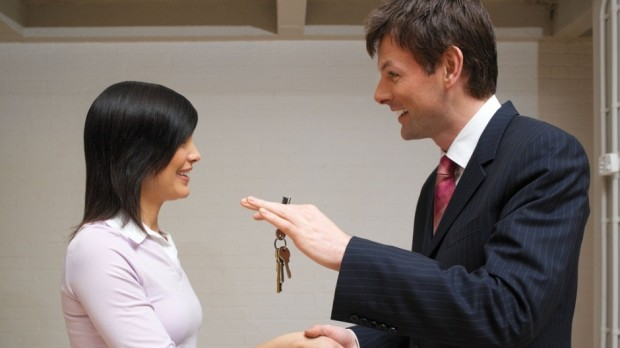 Los 3 motivos por los que tu casero está en su derecho de no devolverte la fianza