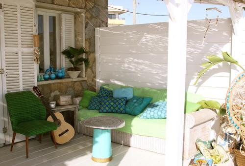 Decoración chill out: ideas para crear una zona de relajación en ...