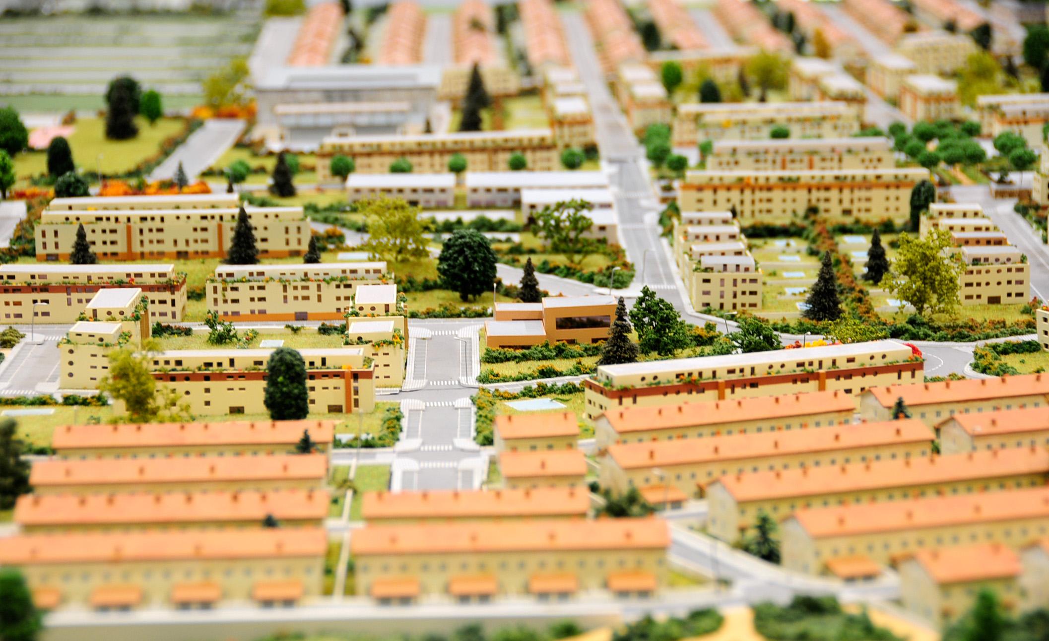 la comunidad valenciana es la región con mayor stock de pisos sin vender