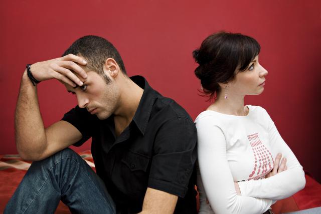 ¿qué pasa con la hipoteca de la vivienda común en caso de separación o divorcio?