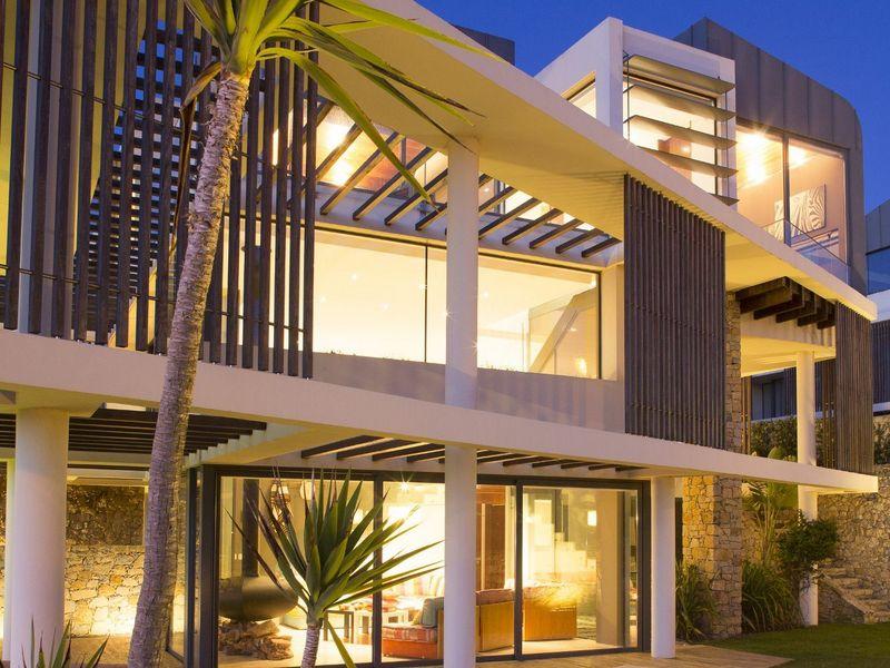 Hoteles con encanto areias do seixo un hotel sostenible - Hoteles con encanto en lisboa ...