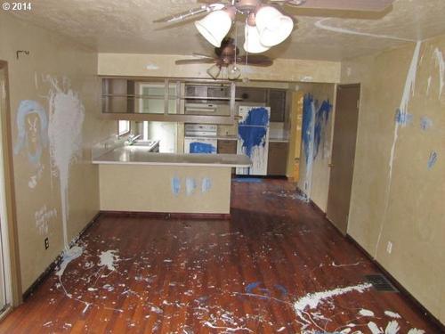 Así no vas a vender tu casa: 26 imágenes de anuncios inmobiliarios que espantarían a cualquier comprador (fotos)