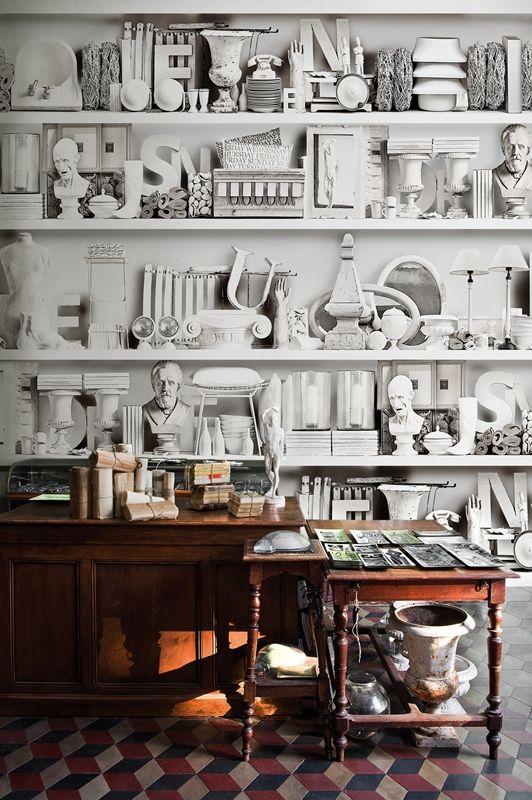 El papel pintado m s original para las paredes de tu casa for Wall e deco rivenditori