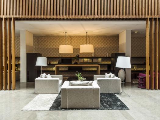 Hoteles con encanto un oasis urbano en el centro de - Hoteles con encanto en lisboa ...