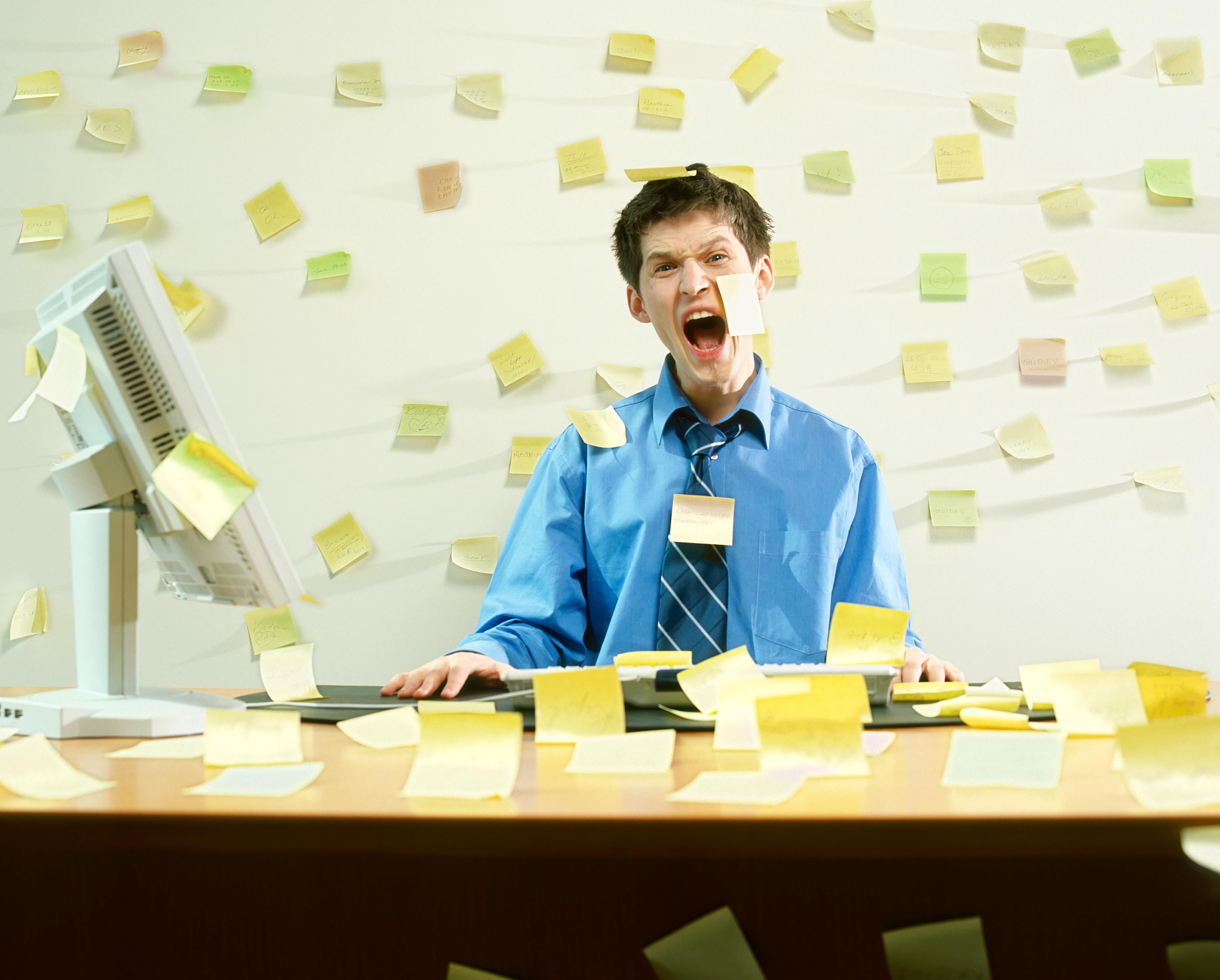 5 buenas razones para reducir la jornada laboral a 4 días semanales