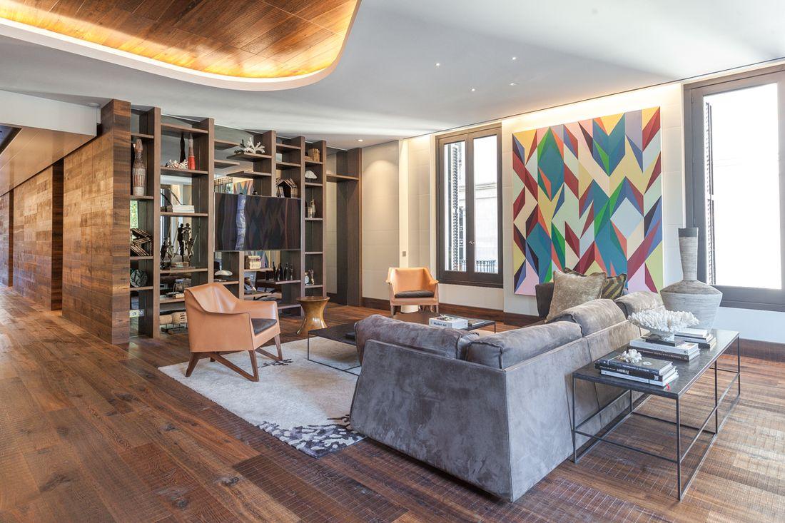 Coldwell banker idealista news - Idealista compartir piso barcelona ...