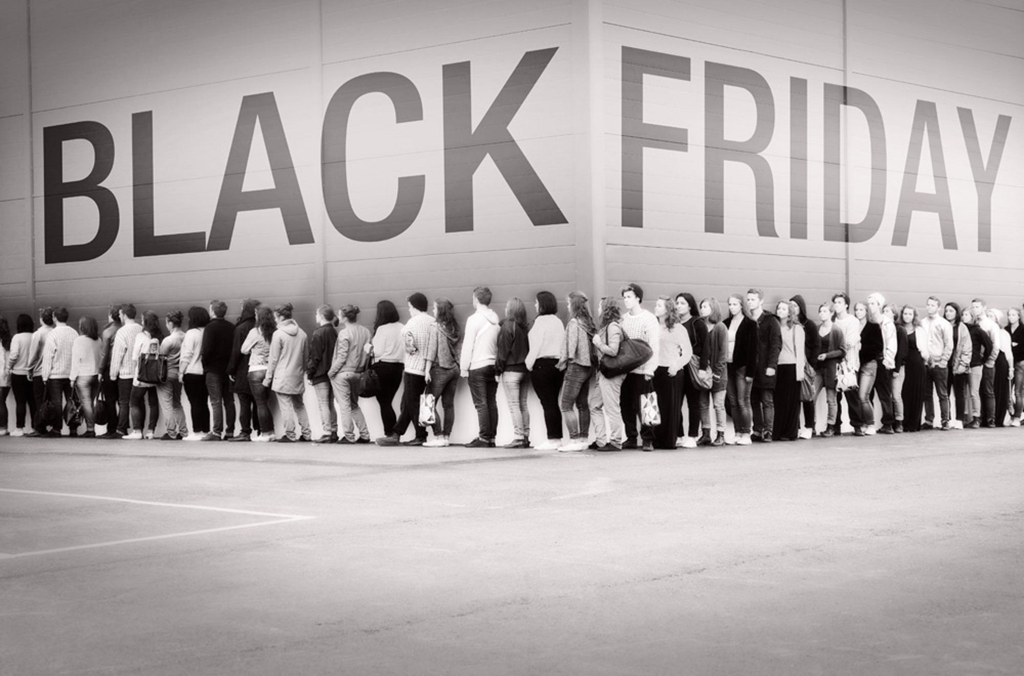 Black Friday  inmobiliario: Casaktua ofrece 250 inmuebles de 85 m2 por menos de 250 euros al mes