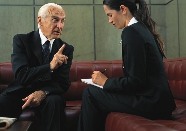 16 preguntas que debes evitar hacer en la primera entrevista de trabajo