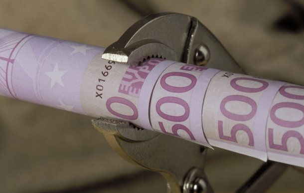 consejos para ahorrar en impuestos
