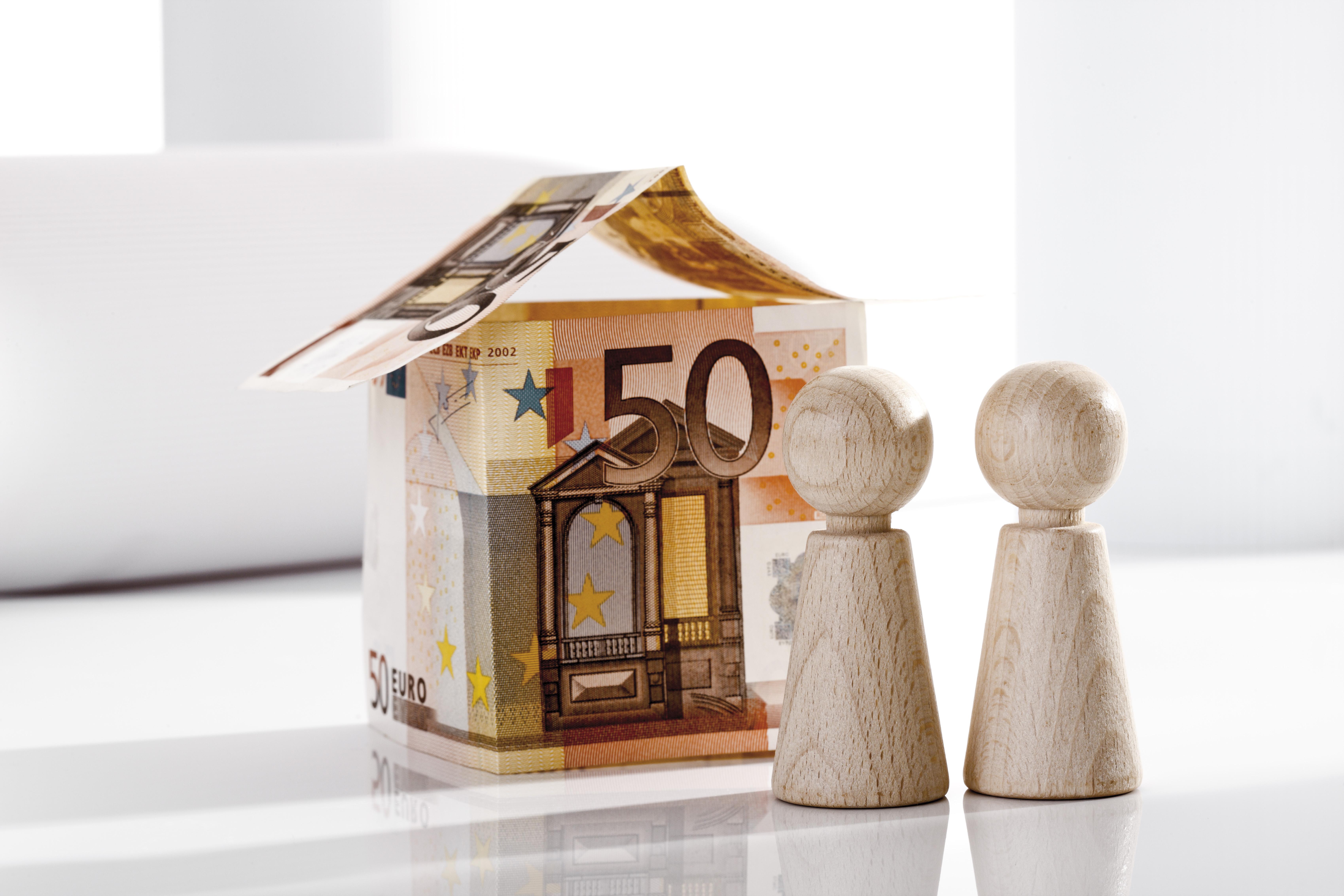¿Para qué sirve el valor catastral de tu vivienda a efectos fiscales?