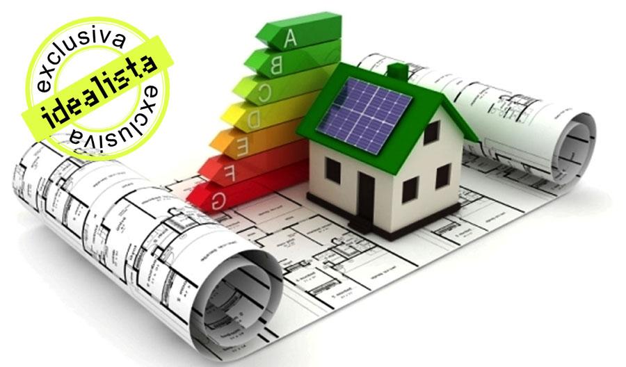 Madrid cambiará la regulación de los certificados energéticos: el técnico deberá ver la vivienda antes de la firma del contrato