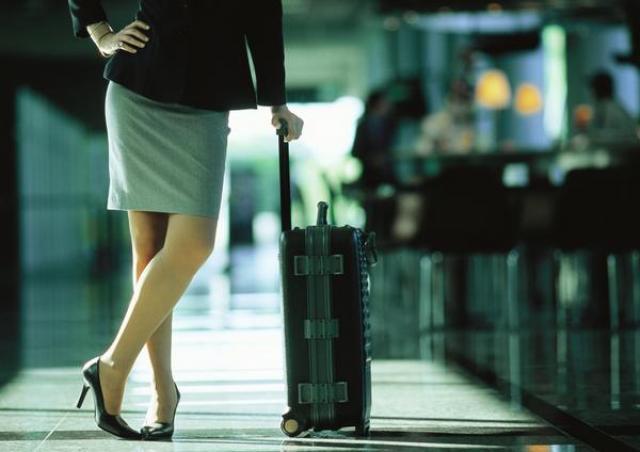 Las cinco webs que (sí o sí) debes consultar si estás pensando en irte a trabajar al extranjero