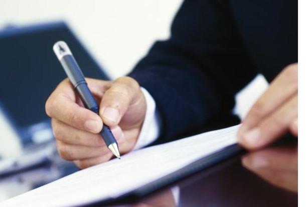 rescisión del contrato de compraventa