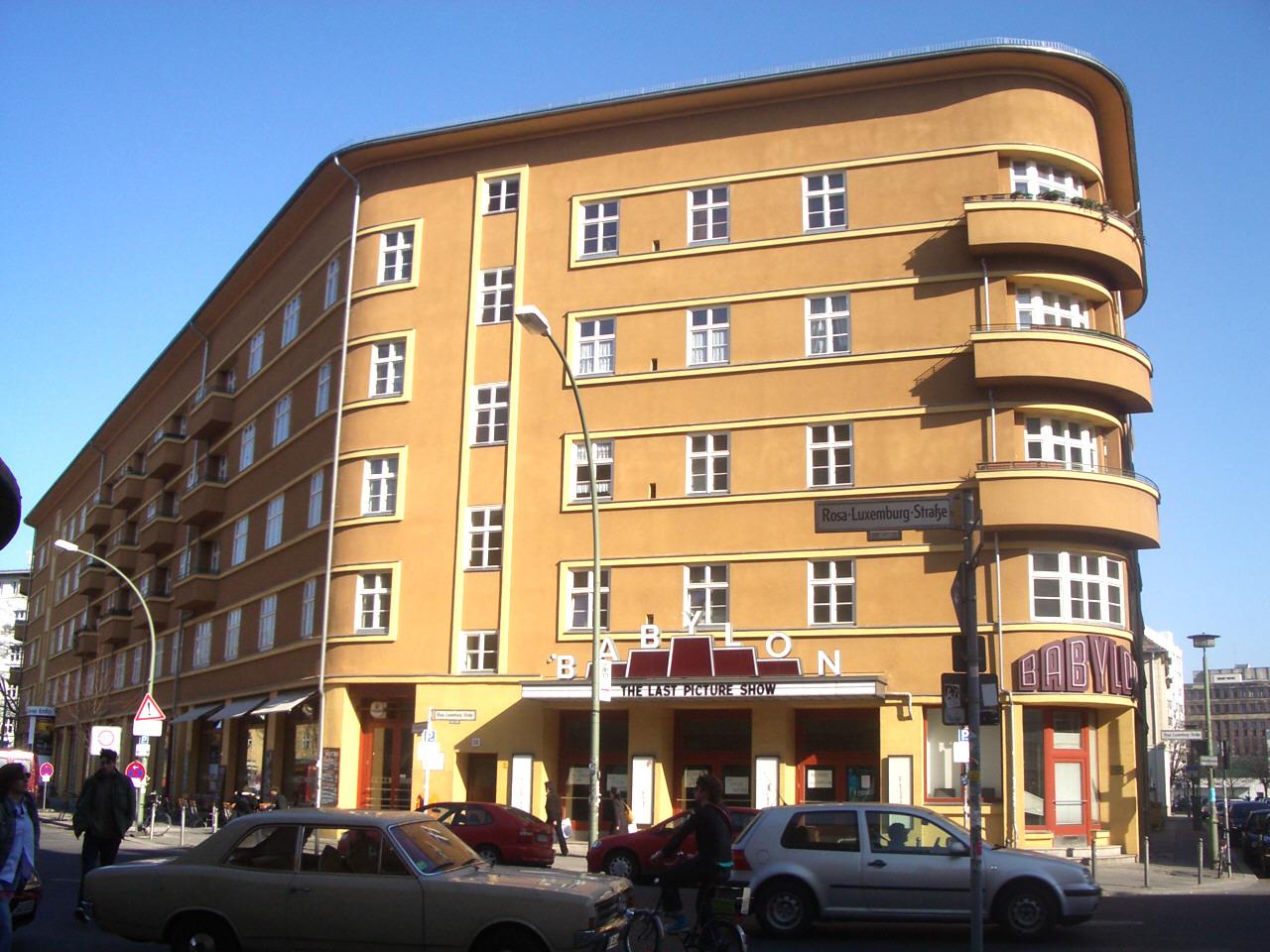 ya no interesa invertir en pisos en alemania el gobierno limita las subidas de los alquileres. Black Bedroom Furniture Sets. Home Design Ideas