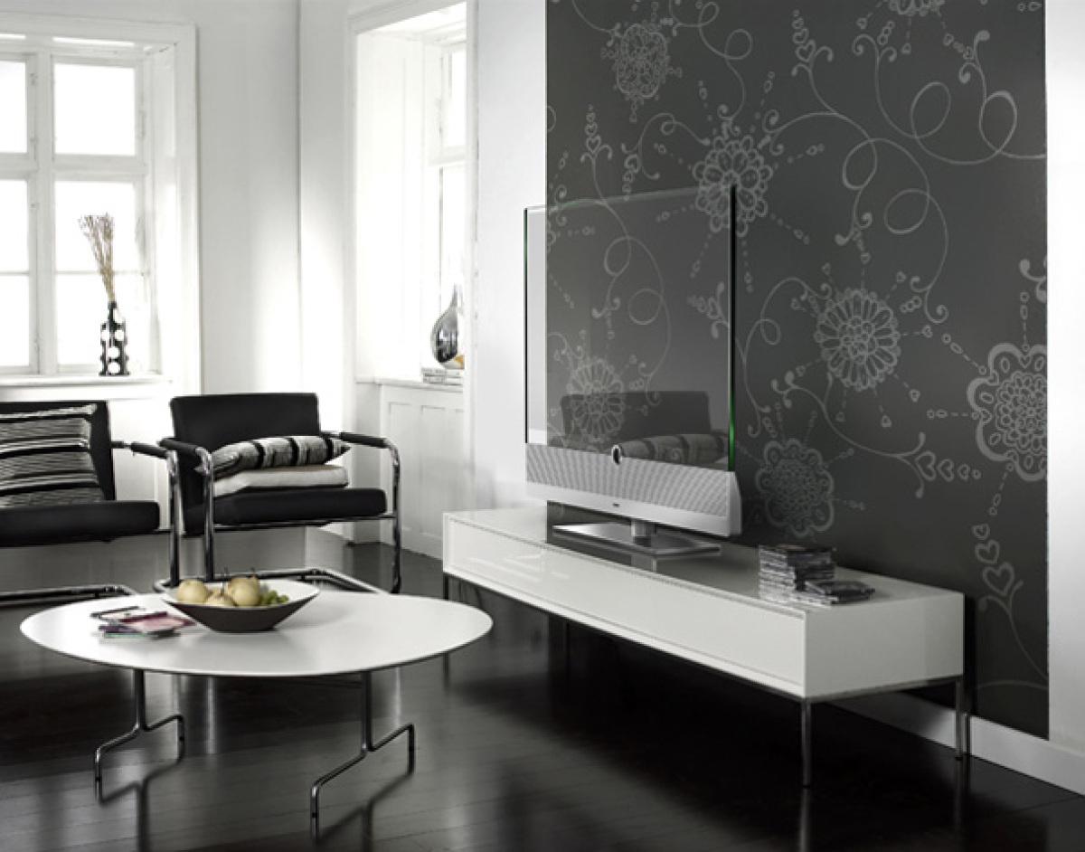 Este mueble es una caca: lámparas y taburetes reciclados a partir de ...
