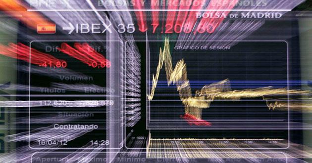 ¿Estás pensando en invertir en Bolsa? Estos son los valores en los que confían los fondos más rentables