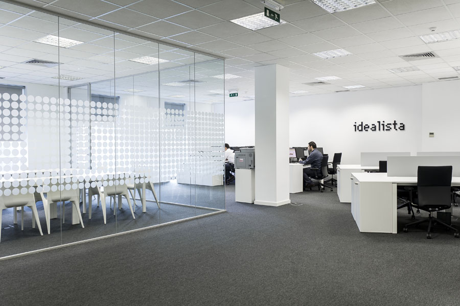 idealista inaugura oficina en lisboa