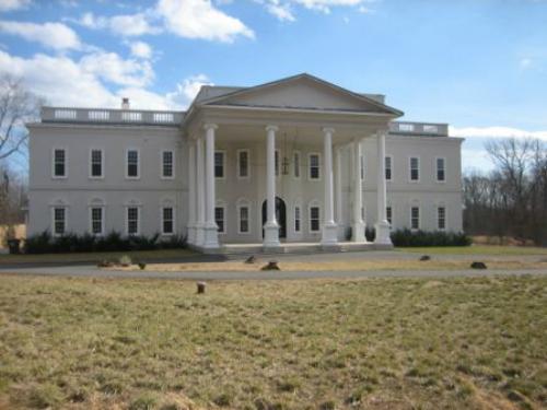 Haymarket, Virginia, EEUU