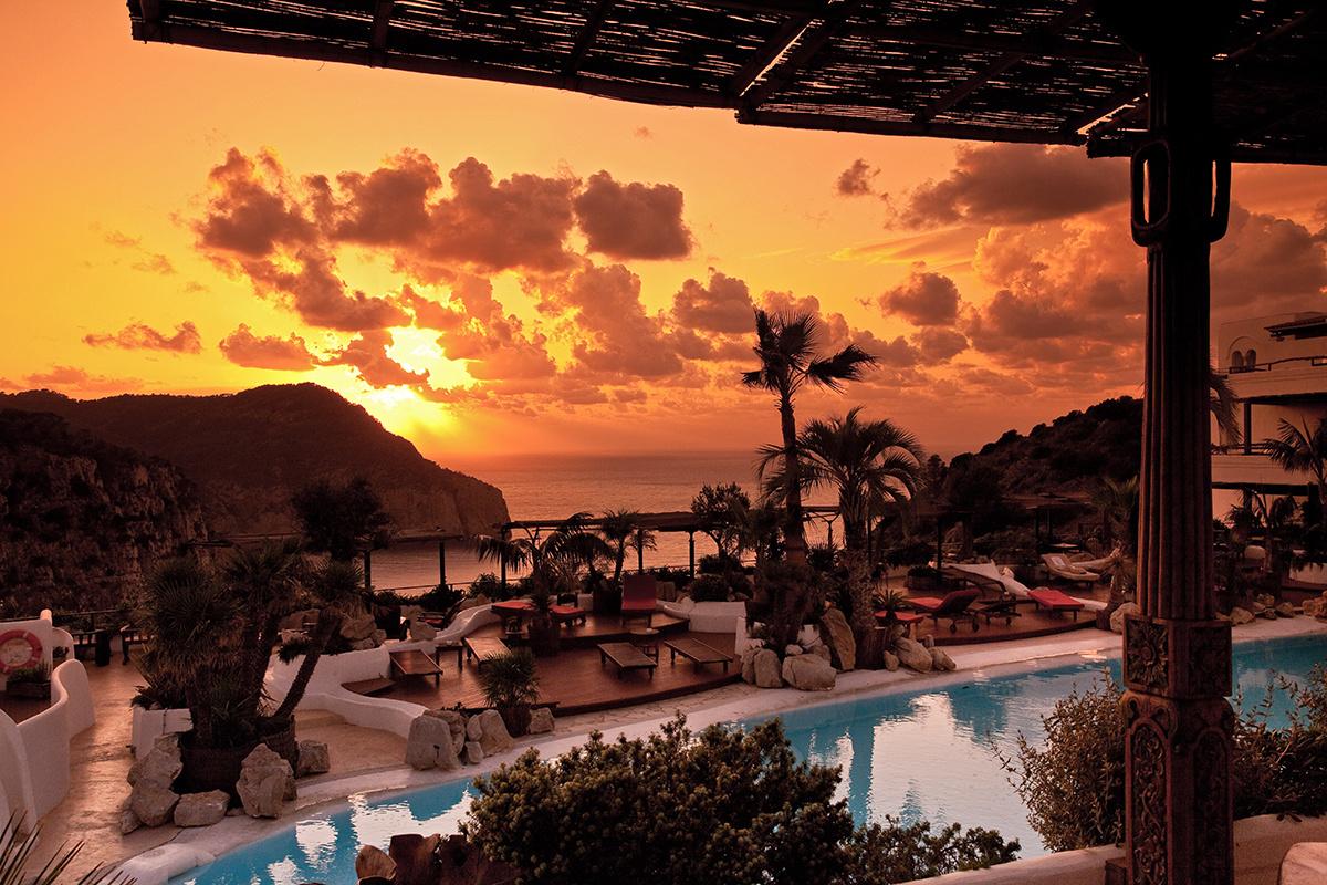 Estas son las 22 terrazas más espectaculares del mundo… y hay seis españolas